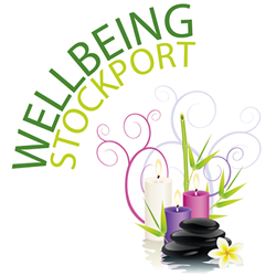 Stockport Wellbeing